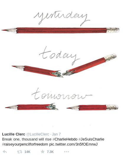pen-charlie