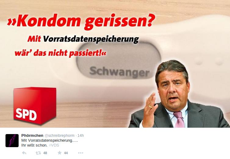 vds-kondom