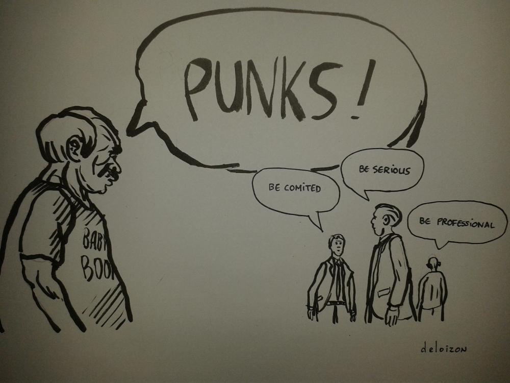 punks-small