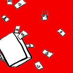money4x4