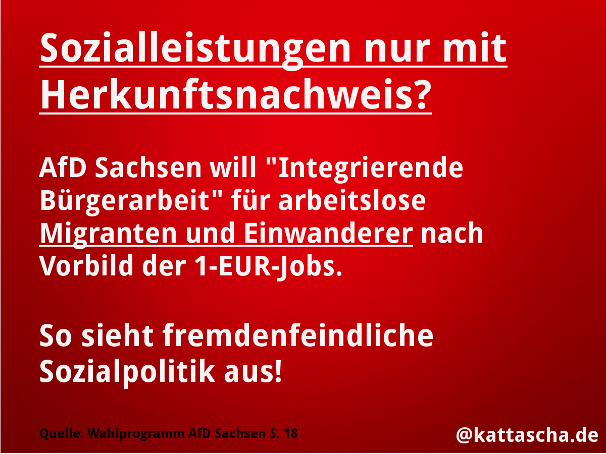 sozialleistungen-migranten-fb