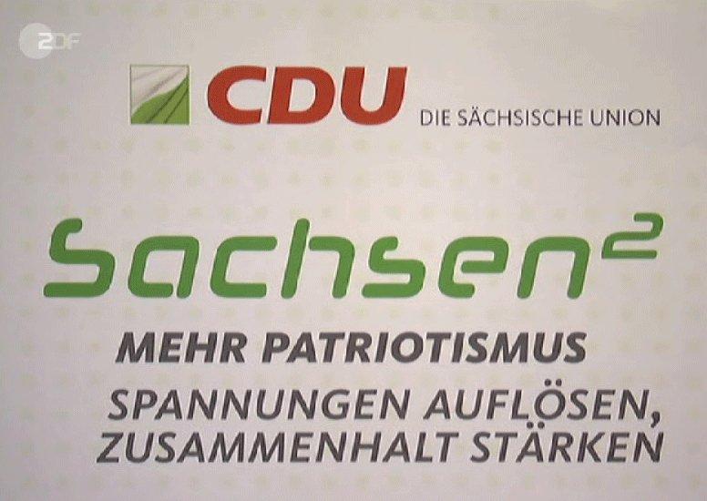 patriotismus-cdu
