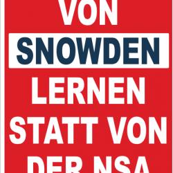 snowden-nsa