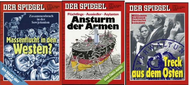 Warum ich die AfD in Berlin nicht gewählt habe