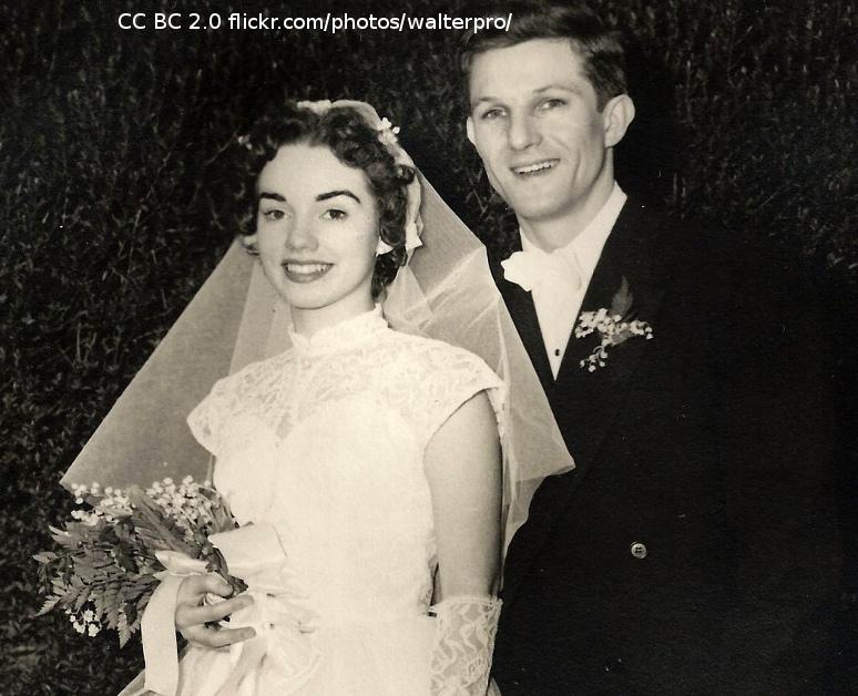 AfD: Scheidungsrecht auf den Stand vor 1977 zurückdrehen?