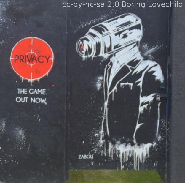 Der tödliche Cyberwar der Geheimdienste