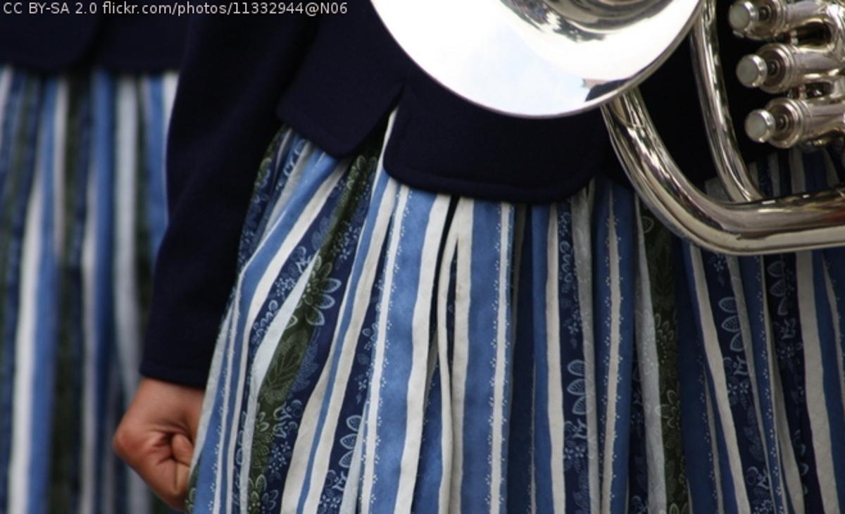 So will die AfD Diskriminierung legalisieren